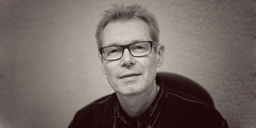 Andreas-Koehler