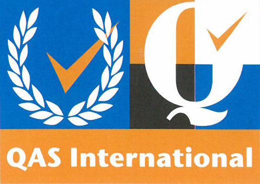 QM-Zertifikat-ISO9001_2008-A2061GER-bis-06-2016